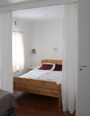 Perhehuone / Family room